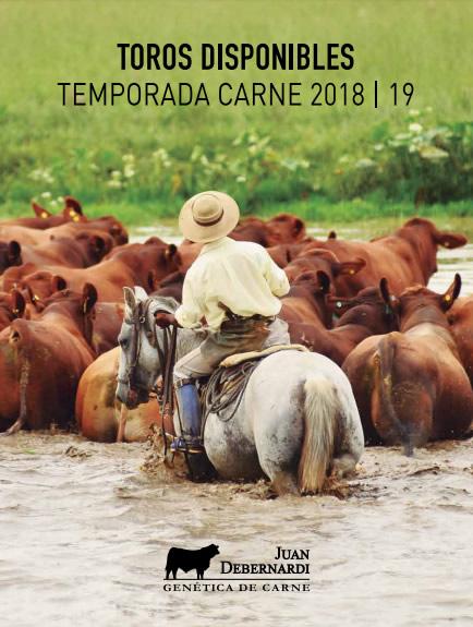 CatalogoCarne2018