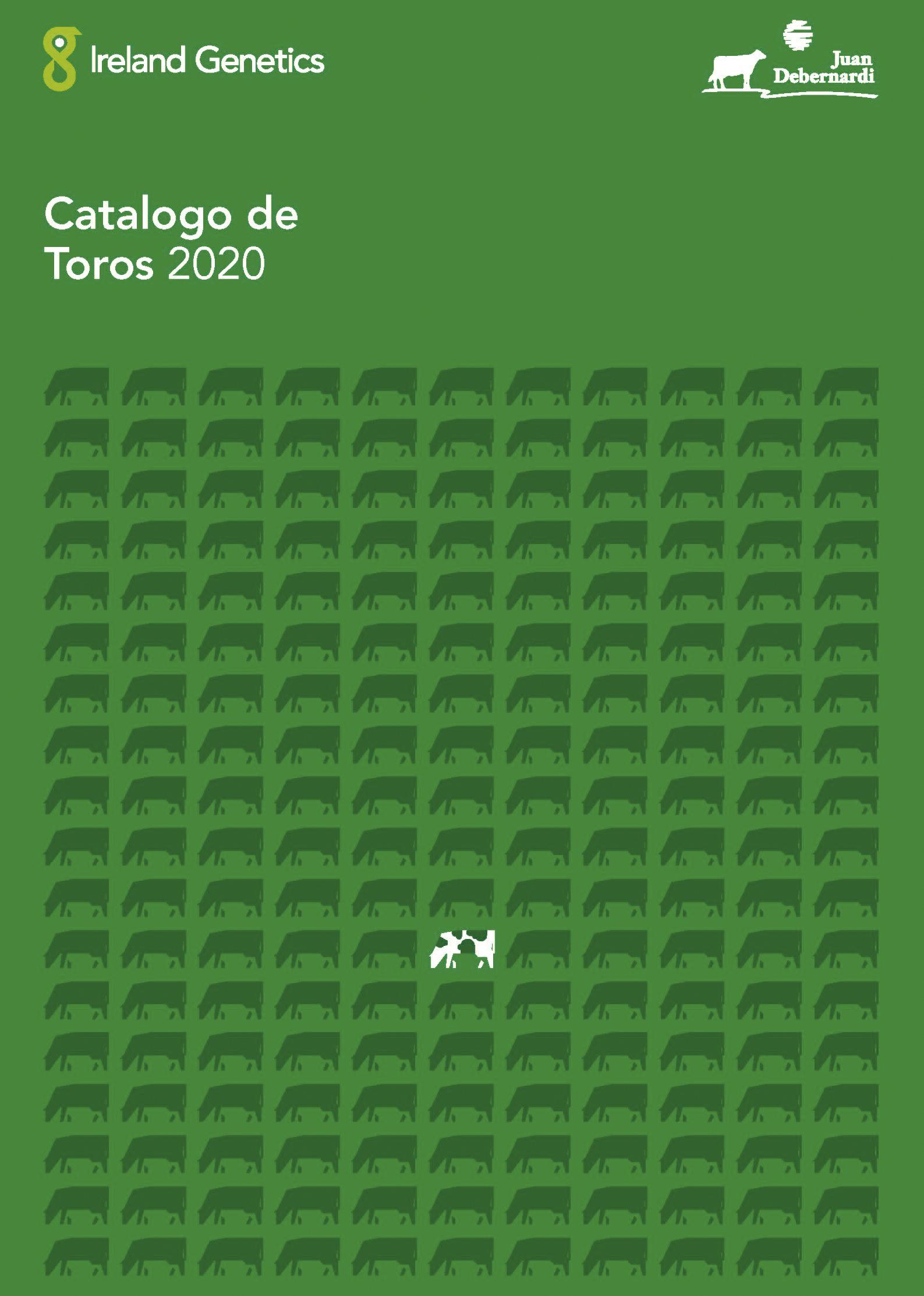 Catálogo Toros Ireland Genetics.pdf_Página_01